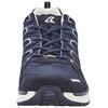Lowa Innox Evo GTX Low Buty Mężczyźni niebieski